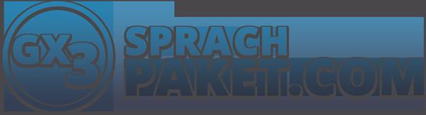 Sprachpaket.com-Logo